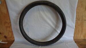 "Mansfield 26 x 2.125 Bike Tire - From Schwinn Typhoon 26"" Bike (ZB0520-73)"