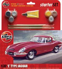 Airfix A55200 - 1/32 Starter Set Med