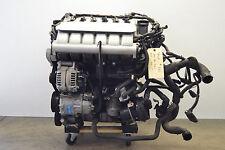 MK4 VW Jetta GLI GTI VR6 24v BDF Engine Motor Block Cylinder Head Oem 2002-2005