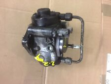 FORD TRANSIT MK7 FUEL PUMP 2.2 TDCI FRONT WHEEL DRIVE 2006 TO 2011 MODEL