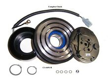 2013-2016 Nissan Pathfinder 3.5 LiterMade in USA by Maxsam AC CLUTCH Fits