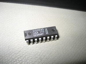TDA4210-3  Siemens  DIP18  NOS  #BP 1 pc