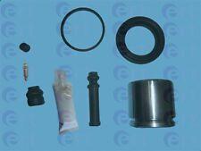 Reparatursatz Bremssattel ERT 401748 für MAZDA NB MX NA vorne 51mm 1 2 16V