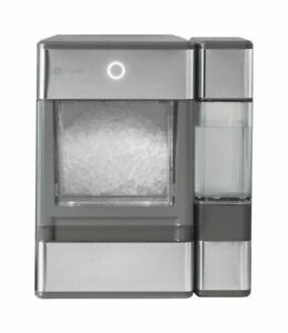 GE Opal Countertop Nugget Ice Maker