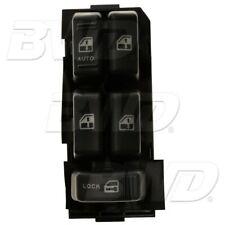 Door Power Window Switch BWD S9718