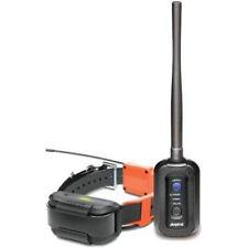 Dogtra Pathfinder TRX GPS Dog Tracking SmartPhone Technology System - New