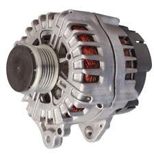 Lichtmaschine 180A AUDI A4 A6 A7 Q5 3.0 TDI PORSCHE Macan S 3.0 Diesel 2010-2018