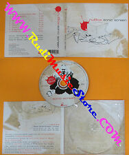 CD NUBOX Sonic Screen 2004 Germany 19_ENJA NIN-19032 DIGIPACK no lp mc dvd (CS5)
