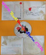 CD NUBOX Sonic Screen 2004 Germany 19_ENJA NIN-19032 DIGIPACK no lp mc dvd (CS5)