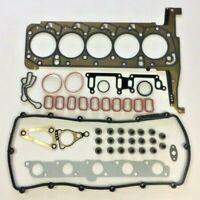 HEAD GASKET SET FOR FORD RANGER Mk 3 3.2 TDCi 20V SAFA 3 NOTCH 1.2mm 2011 on VRS