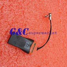 5PCS New High Speed USB 2.0 Mini Micro SD T-Flash TF M2 Memory Card Reader