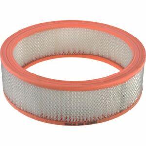 5000-202764 Air Filter