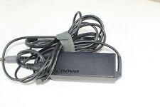 Genuine Lenovo OEM 65W 20v 3.25a AC Adapter Laptop Charger 45N0122 42T4423