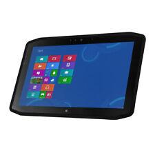 Motion Computing / Xplore XSLATE R12 Rugged, Core i7-4610Y 1.7GHz,8GB,128GB SSD