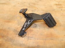 Toro 266-H Lawn Tractor Forward/Reverse Pedal-USED