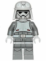 LEGO Stars Wars Imperial Driver Minifigure Foil Pack Set 911721