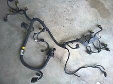 Cablaggio completo motore FIAT 500X Multiair 4x4 -Codice OEM00552609090