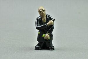 "Homies - Payday - Mini Figure 1"" Lil"