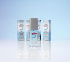 syNEO 5 Antitranspirant Pumpspray 30ml Unisex