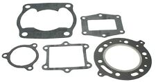 Honda TRX 250R, 1986 1987 1988 1989, Top End Gasket Set - TRX250R