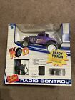 Radio Control Hot Rod by Scientific Toys 1995 Brand New in Box