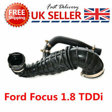 NEW AIR FILTER BOX TOP INTAKE HOSE PIPE FOR FORD TRANSIT CONNECT 1.8 1M519R504AB
