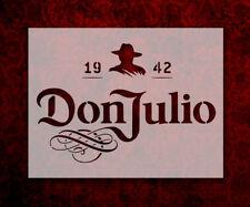 Don Julio Tequila 8.5