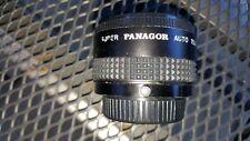 Super Panagor Auto Tele Converter 2x PMC-6 as on photos