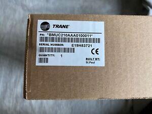 Trane Tracer UC210 Programmable VAV Controller BMUC210AAA0100011