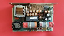 TRS-80 Model II Power Supply - Tandy Radio Shack - THIS ITEM SHIPS INTERNATIONAL