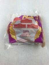 Timon Disney Lion King Ii Collectible Happy Kids Meal Toy 1998 Pride Meerkat