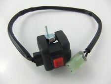 New Ignition Starter Switch Yamaha WR250 WR450 WRF WR250F 450F 5TJ-83976-10-00