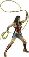 Bandai Tamashii Nations S.H.Figuarts Wonder Woman (WW84) Figurine