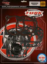 Tusk Top End Head Gasket Kit KAWASAKI PRAIRIE 650 4x4 2002-2003 1032020126