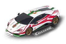 Top Tuning Carrera Digital 132 - Lamborghini Huracán Cea Safety Coche Como 30876