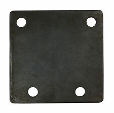 Rover Motion Lock Control Box Plate For London Taxi Fairway & TX1 JHM148
