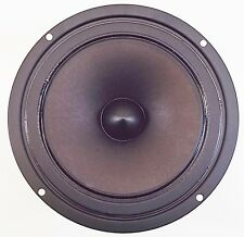 "Cerwin Vega MR50A OEM 5.25"" Midrange VE-12 VE-15 Speaker - CV# MIDH50101"