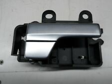 Ford Focus Estate Mk2 2006 O/S/F Interior Door Handle - 3M51 R22600