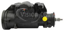Steering Gear Vision OE 502-0114 Reman