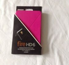 Amazon Fire HD6 Standing Protective Cover  Brand New