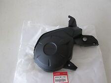 Abdeckung Verkleidung Motordeckel Lichtmaschinendeckel Honda CBR 1000 RR SC59