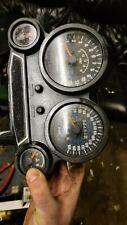 Kawasaki GPZ600R GPZ 600 R Clocks Speedo Gauges