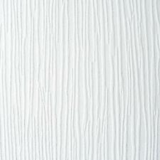 ANAGLYPTA ARGO STRIPED TEXTURED EMBOSSED VINYL PAINTABLE WALLPAPER RD7100