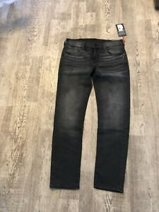 true religion Rocco Slimfit Jeans