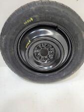 New Listing13 15 Toyota Rav4 Spare Wheel 17x4 T16580r17 Fits Camry