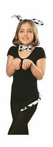 Rubie's Déguisement Enfant Dalmatien Accessoire Costume Kit