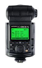 Godox AD360II-N WISTRO TTL Portable Flash