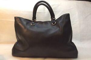 Authentic Carolina Herrera Handbag