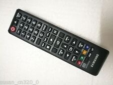 New Remote Control AH59-02533A For Samsung TV