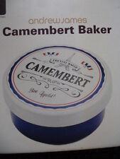 BOITE A CAMEMBERT POUR EVITER LES ODEURS !!! NEUVE !